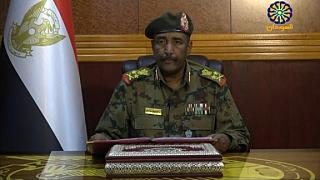 Sudan to hold elections within nine months