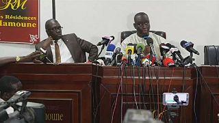 Sénégal - Pétrole : accusé de corruption, le frère du chef de l'Etat nie en bloc