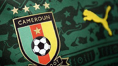 CAN 2019 - Contentieux: le Cameroun satisfait de la décision du TAS