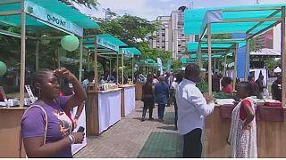 Fitness wave hits Lagos as Nigerians seek healthier lifestyles