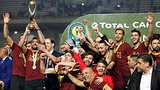 Ligue des Champions : la CAF sous pression