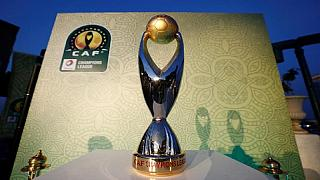 Tunisia's Esperance protests CAF decision to re-stage final against Wydad