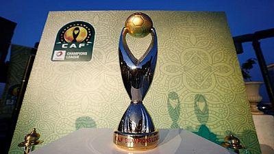 La CAF décide de faire rejouer le match — EST-WAC