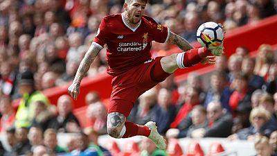 La valeur de Liverpool FC en hausse