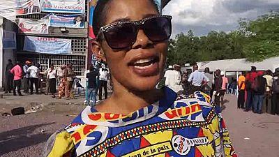 RDC: le parti au pouvoir orphelin de sa secrétaire générale adjointe