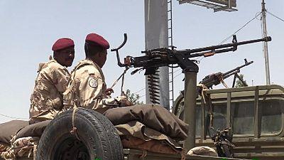 """Soudan : la dispersion du sit-in à Khartoum n'a pas fait """"plus de 46 morts"""", assurent les autorités"""