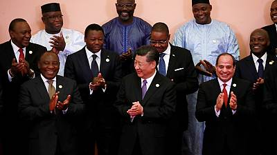 View: Why Africa will choose Beijing in ongoing US-China trade war