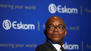 Afrique du Sud : directeur général d'Eskom, un poste qui ne séduit plus