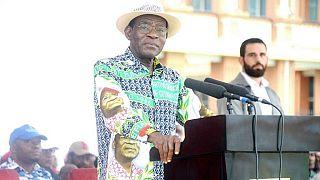 Obiang Nguema célébré ce 5 juin, jour férié en Guinée équatoriale