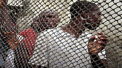 Cameroun : libération de 100 opposants, selon leur parti