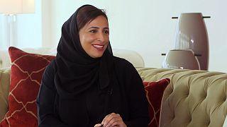 Inspire Middle East : Sharjah, capitale mondiale du livre 2019