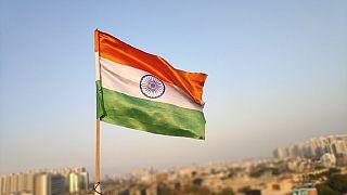 Inde : une fillette de deux ans tuée pour une dette non remboursée