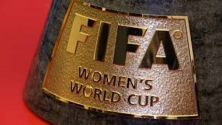 All you need to know about 2019 Women's World Cup