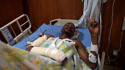 Violences au Soudan : vers l'envoi d'une mission onusienne des droits de l'homme