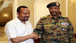 """Soudan : le Premier ministre éthiopien appelle à une transition démocratique """"rapide"""""""