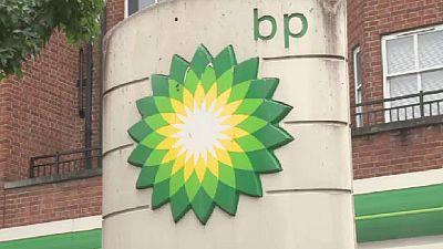Sénégal : BP rejette les accusations de la BBC