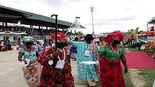 Nigeria : une nouvelle secte extrémiste en passe de naître ?