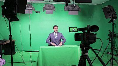 En Ethiopie, le renouveau d'une presse libre se concrétise