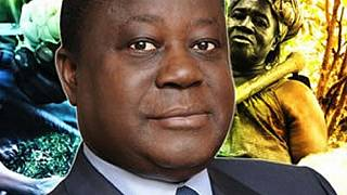 Ivorian govt condemns xenophobic remarks by ex-President
