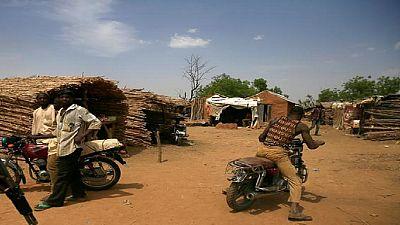Nigeria : au moins 43 morts dans des attaques de bandits dans le Nord