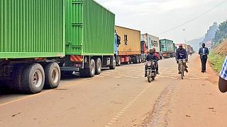 Rwanda-Ouganda: réouverture «temporaire» de la frontière