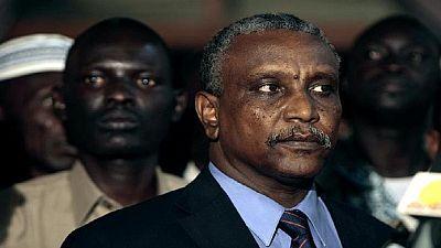 Soudan : un chef rebelle dit avoir été expulsé au Soudan du sud