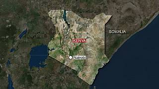 Kenya indefinitely closes border with Somalia, trade ban imposed