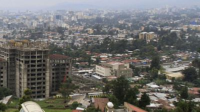 Ethiopia postpones census to 2020 citing insecurity