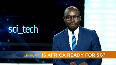 Is Africa ready for 5G?