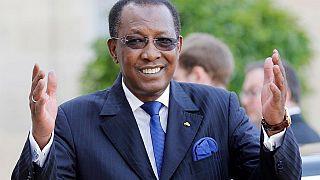 Élections: le Tchad dénonce la pression américaine