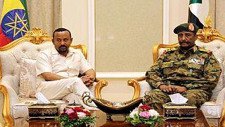 Soudan : fin de la désobéissance civile et reprise prochaine des négociations