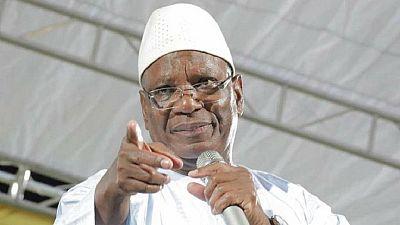 Tuerie au centre du Mali : le gouvernement reconnaît sa responsabilité