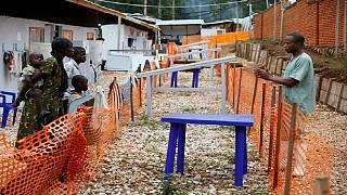 Après la RDC, Ebola s'étend à l'Ouganda et tue un enfant