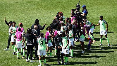Nigeria – Corée du Sud : première victoire africaine au Mondial féminin 2019