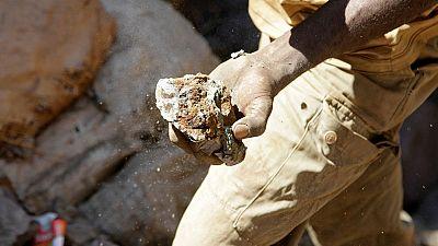 Avec la chute du cobalt, la RDC au défi de transformer son économie