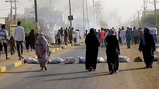 10 crucial incidents in Sudan: Two months after Bashir ouster