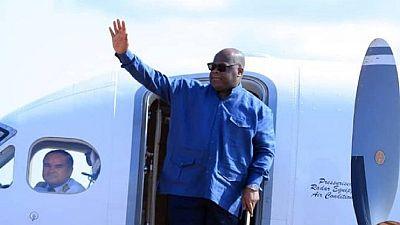 Tshisekedi au Burundi: le grand enjeu d'une première rencontre avec Nkurunziza