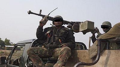 RDC : au moins 50 morts dans des tueries en Ituri