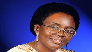Droits de l'homme : l'hommage posthume de Google à l'Africaine Margaret Ogola