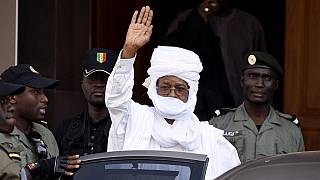 Tchad : des victimes du bourreau Hissène Habré attendent toujours réparation