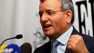 Algérie : un ex-candidat à la présidentielle, le général Ghediri écroué (proche)