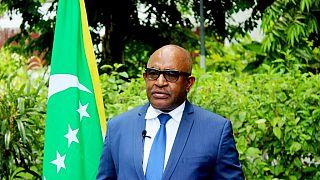 Comores : le président réélu Azali reconduit ses fidèles au gouvernement