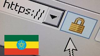 Ethiopia's unexplained internet 'rationing' continues, activists fume