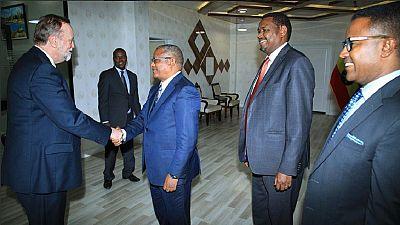 Soudan : les USA appellent à une enquête crédible sur la répression de juin