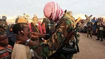 Somalia militia executes nine civilians