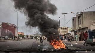 Congo : l'accord de paix du Pool, un modèle de résolution des conflits en Afrique ?