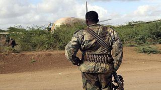 Somalie : des journalistes menacés par les forces de l'ordre (syndicat)