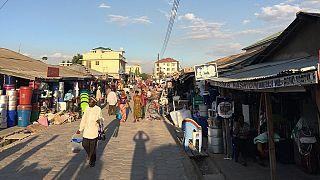 """Ebola : la Tanzanie """"en danger"""" après l'apparition du virus en Ouganda (ministre)"""