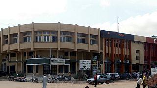 Niger : une église incendiée après l'arrestation d'un imam