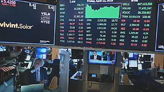 L'Afrique attire davantage d'investisseurs, estime la CNUCED